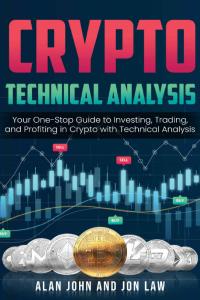 Crypto Technical Analysis
