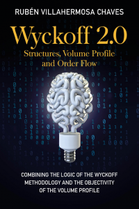 Wyckoff 2 Structures Volume Profile and Order Flow