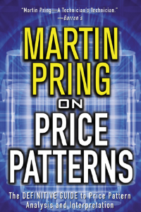 Martin Pring on Price Patterns