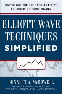 Elliott Wave Techniques Simplified